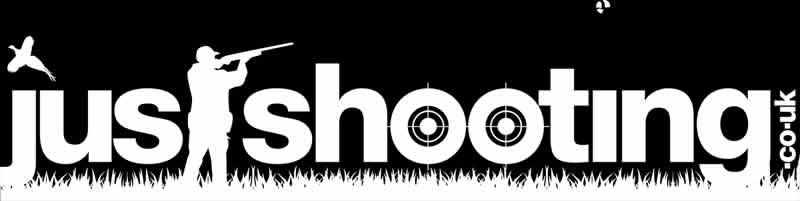Another shooting website