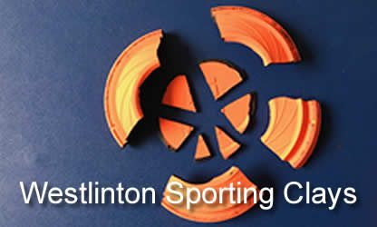 westlintonsportingclays